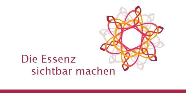 Die Story Zur Logo-Entwicklung: Essenz Sichtbar Machen