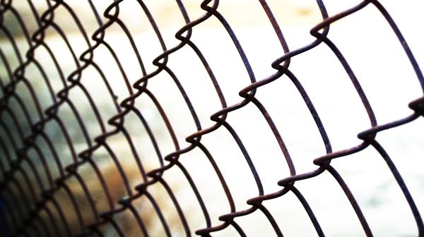 Innere Freiheit Finden – Meditation In Der Haft